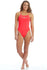 products/amanzi-atomic-tie-back-ladies-one-piece-swimsuit-6.jpg