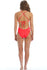 products/amanzi-atomic-tie-back-ladies-one-piece-swimsuit-7.jpg
