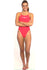 products/amanzi-atomic-tie-back-ladies-one-piece-swimsuit-8.jpg