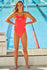 products/amanzi-atomic-tie-back-ladies-one-piece-swimsuit-9.jpg
