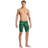 products/amanzi-bahamas-mens-jammers-2.jpg
