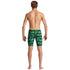 products/amanzi-bahamas-mens-jammers-3.jpg