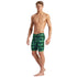 products/amanzi-bahamas-mens-jammers-4.jpg