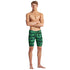 products/amanzi-bahamas-mens-jammers-5.jpg