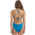 products/amanzi-bermuda-tie-back-ladies-one-piece-swimsuit-2.jpg