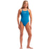 products/amanzi-bermuda-tie-back-ladies-one-piece-swimsuit-3.jpg
