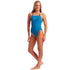 products/amanzi-bermuda-tie-back-ladies-one-piece-swimsuit-4.jpg