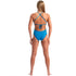 products/amanzi-bermuda-tie-back-ladies-one-piece-swimsuit-5.jpg