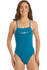 products/amanzi-bermuda-tie-back-ladies-one-piece-swimsuit-6.jpg