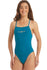 products/amanzi-bermuda-tie-back-ladies-one-piece-swimsuit-7.jpg