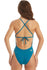 products/amanzi-bermuda-tie-back-ladies-one-piece-swimsuit-8.jpg