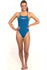 products/amanzi-bermuda-tie-back-ladies-one-piece-swimsuit-9.jpg