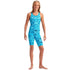 products/amanzi-blue-lagoon-girls-knee-length-swimsuit-3.jpg