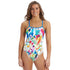 products/amanzi-bohemian-dreams-ladies-one-piece-swimsuit-2.jpg