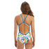 products/amanzi-bohemian-dreams-ladies-one-piece-swimsuit-3.jpg