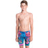 Amanzi - Sea Enemy Boys Swimwear Jammers