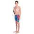 products/amanzi-boys-swimwear-sea-enemy-jammers-2.jpg