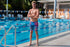 products/amanzi-boys-swimwear-sea-enemy-jammers-6.jpg