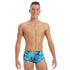 products/amanzi-bronx-trunks-boys-swimwear-2.jpg