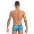products/amanzi-bronx-trunks-boys-swimwear-3.jpg