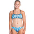Amanzi - Daintree Ladies Bikini Brief