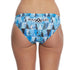 products/amanzi-daintree-ladies-bikini-brief-3.jpg