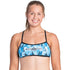 Amanzi - Daintree Ladies Bikini Top