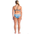 products/amanzi-daintree-ladies-bikini-top-3.jpg