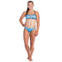products/amanzi-daintree-ladies-bikini-top-5.jpg