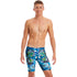 products/amanzi-dragons-lair-mens-jammers-3.jpg