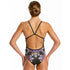 products/amanzi-frida-girls-one-piece-swimsuit-2.jpg