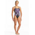 products/amanzi-frida-girls-one-piece-swimsuit-4.jpg