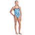 products/amanzi-girls-swimwear-daintree-one-piece-swimsuit-3.jpg
