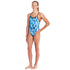 products/amanzi-girls-swimwear-daintree-one-piece-swimsuit-4.jpg