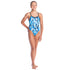 products/amanzi-girls-swimwear-daintree-one-piece-swimsuit-5.jpg
