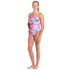 products/amanzi-girls-swimwear-dancing-lily-one-piece-swimsuit-3.jpg