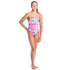 products/amanzi-girls-swimwear-dancing-lily-one-piece-swimsuit-5.jpg