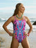 products/amanzi-girls-swimwear-gypsy-tribe-one-piece-5.jpg