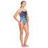 products/amanzi-girls-swimwear-orizuru-one-piece-2.jpg