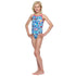 products/amanzi-girls-swimwear-seafarer-one-piece-swimsuit-3.jpg