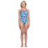 products/amanzi-girls-swimwear-seafarer-one-piece-swimsuit-4.jpg