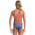 products/amanzi-girls-swimwear-tropicana-one-piece-2.jpg