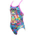 products/amanzi-girls-swimwear-tropicana-one-piece-3.jpg
