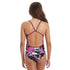 products/amanzi-kyoto-girls-one-piece-swimsuit-2.jpg