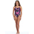products/amanzi-kyoto-girls-one-piece-swimsuit-3.jpg