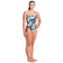 products/amanzi-ladies-swimwear-fleur-de-noir-one-piece-swimsuit-3.jpg