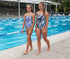 products/amanzi-ladies-swimwear-fleur-de-noir-one-piece-swimsuit-8.jpg