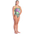 products/amanzi-ladies-swimwear-toucan-tropics-one-piece-swimsuit-6.jpg