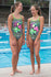 products/amanzi-ladies-swimwear-toucan-tropics-one-piece-swimsuit-8.jpg