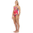products/amanzi-majestic-bloom-ladies-2_335a618a-5e5c-4454-9775-59dbc6c51735.jpg